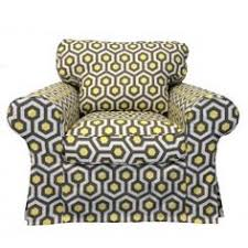 ikea ektorp chair slipcover ektorp chair cover ektorp armchair