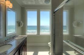 New Waves Bathtub Making Waves Ben U0027s Beach Homes