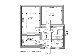 Recording Studio Floor Plan by Room For Music U2013 Msquare Architects