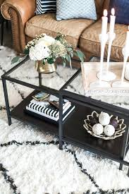 Living Room Coffee Table Decorating Ideas Centerpiece For Living Room Coffee Table Best Coffee Table