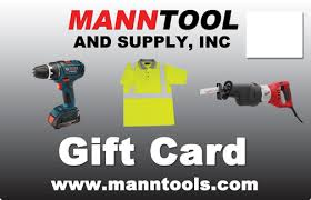 jet tools black friday sale black friday 2015 at mann tool