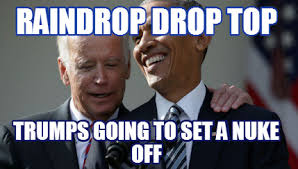 Top Meme - meme creator obama biden meme meme generator at memecreator org