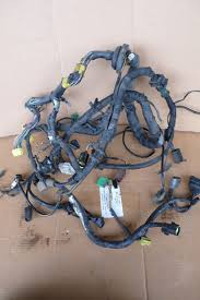 used ford probe engines u0026 components for sale page 7