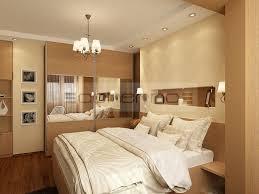 schlafzimmer braun beige modern schlafzimmer modern beige tapeten indirekte beleuchtung decke