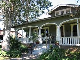 bed and breakfast oregon columbia river gorge bed and breakfast inns view all