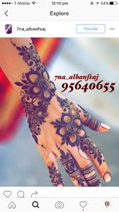 209 best henna ideas images on pinterest henna mehndi henna art