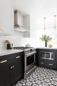 kitchen cabinets on sale black friday the 2018 black friday sales i m already shopping home