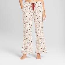 s flannel pajama gilligan o malley target
