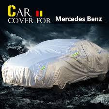 mercedes c300 car cover get cheap waterproof car cover for mercedes aliexpress com