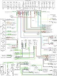 wiring diagram for 2000 saab 93 saab 93 owners manual saab 93