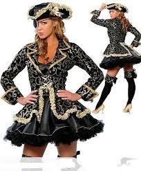 Victorian Style Halloween Costumes Cheap Womens Pirate Halloween Costume Aliexpress
