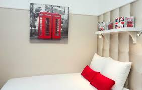 chambre londres chambre l anglaise xl photo de le londres saumur tripadvisor