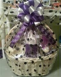 Baseball Gift Basket Basket Designs By Dj Colorado Aurora Co
