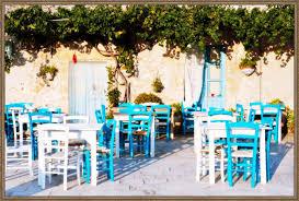 tavoli e sedie usati per bar tavoli e sedie per esterno bar usati idee decorazione per la casa