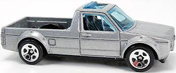 volkswagen caddy 2015 volkswagen caddy 69mm 2015 wheels newsletter