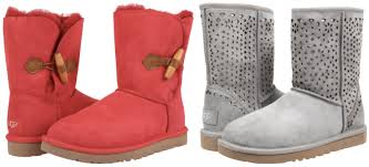 ugg sale on cyber monday 83 99 reg 175 ugg boots free shipping cyber monday
