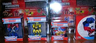 transformers animated ornaments found transformers