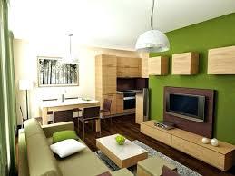 interior home design living room home design ideas pictures interior house living room interior