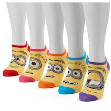 686 best chaussettes images on socks awesome