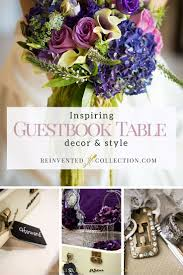 wedding ideas u2013 page 2 u2013 french country decor faux painting