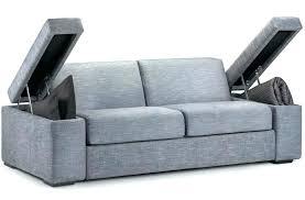 cordaroys king sofa sleeper king sofa bed sofa bed contemporary fabric 2 king size by v v