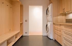 build a laundry room creeksideyarns com