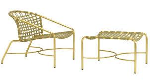 Brown Jordan Patio Set by Outdoor Living Furniture Fabric U0026 Trimmings Interior Design