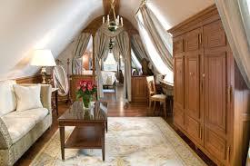 Inspired Home Interiors Italian Inspired Homes Amazing Home Italian Inspired Decor Small