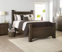 Bedroom Furniture Deals Furniture Collections Big Lots