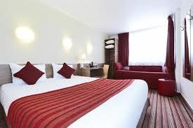 chambre kyriad hotel kyriad bercy expedia fr