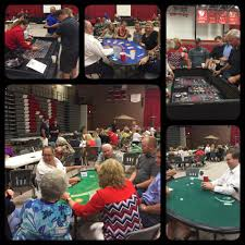 b u0026 p casino parties home facebook