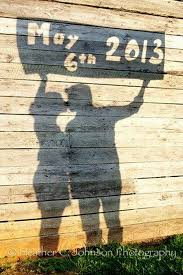 save the date ideas 30 creative save the date photo ideas 2017