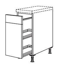 meuble cuisine 30 cm largeur meuble cuisine largeur 30 cm ikea idées de design moderne