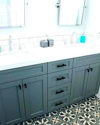 bathroom vanity backsplash ideas vanity tops without for bathroom useful reviews of bathroom vanity