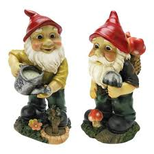 lawn ornaments you ll wayfair ca