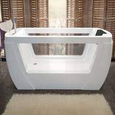 design your own transportable home build your own roman tub tile soaking concrete bathtub cost