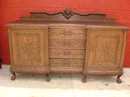antiques cupboard antique furniture
