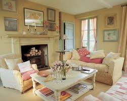 cottage home interiors how to decorate on a budget wall styler