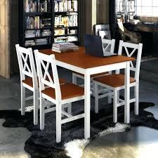 cuisine bebe 18 mois chaise et table ensemble table et chaise de cuisine table chaise