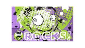 kids photo album pbs kids releases album pbs kids rocks available