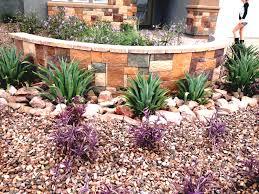 Houzz Garden Ideas Front Yard Landscaping Ideas Small Houses Garden Post Bsmall Bb