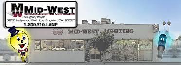 mid west wholesale lighting corp the lighting