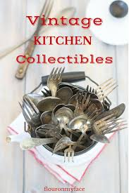kitchen collectables store kitchen collectables store vintage kitchen wall decor vintage