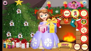 disney princess sofia sofia the tree