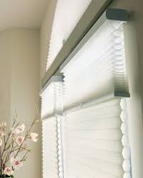 Two Curtains In One Window Herzog U0027s Interior Decorating Relax Herzog U0027s Will Take Care Of
