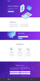 Dribbble by Homepage Dribbble Web Design Pinterest User Experience