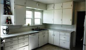 houston kitchen cabinets cabinet exquisite used kitchen cabinets for sale toronto favored