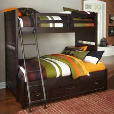 photo gallery of full bunk beds viewing 9 of 15 photos