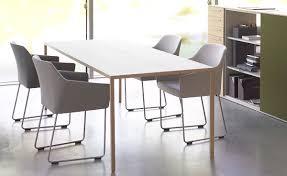 hive modern arco slim table by bertjan pot hivemodern com