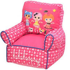 best 25 toddler bean bag chair ideas on pinterest toddler